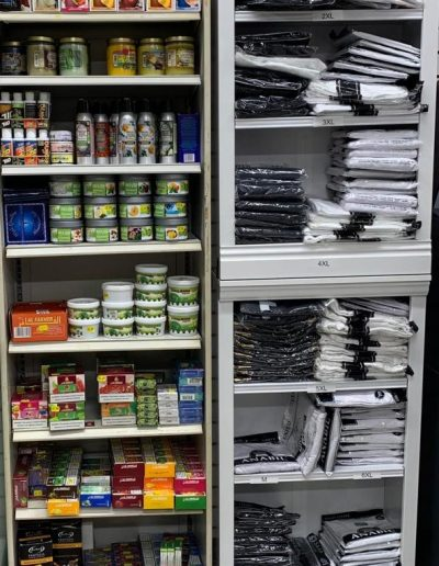 Top CBD, Kratom, Vape, E-Juice Supplier