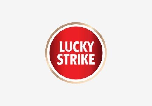 Lucky Strike_Dnccig.com