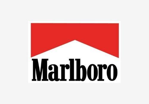 Marlboro_Dnccig.com