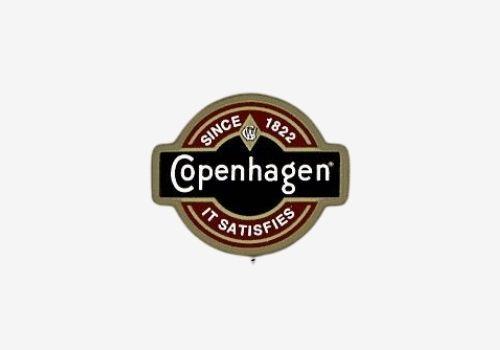 copenhagen_Dnccig.com